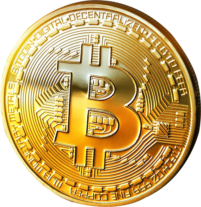 cryptocurrency bitcoin gold logit bitcoin cloud mining