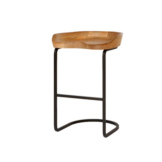 Amazing Tilo Stool Cisco Brothers Availablle At Magnolia Kitchen Unemploymentrelief Wooden Chair Designs For Living Room Unemploymentrelieforg