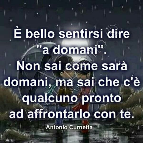 Image Result For Zitate Amore Italienisch
