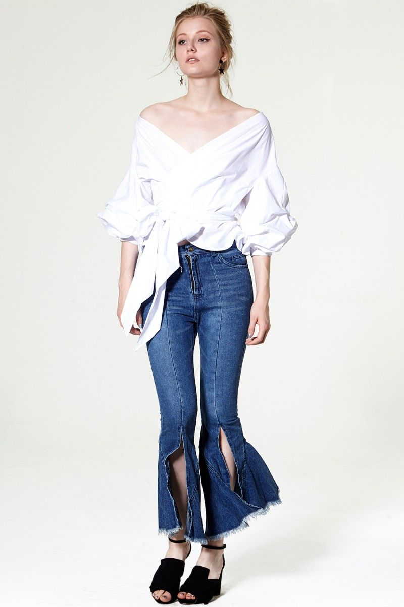 What's New in Storets | Shop New Arrivals - The latest trends in ...