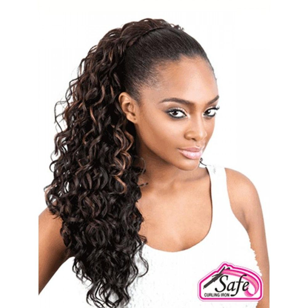 Isis Collection Red Carpet Half Wig Tp 32 Hair Accessories Ideas