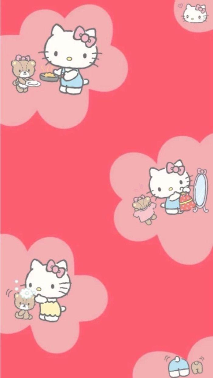 Must see Wallpaper Hello Kitty Kawaii - 83823ef9b745c797cd57692c7db3b2a9  Best Photo Reference_47694.jpg