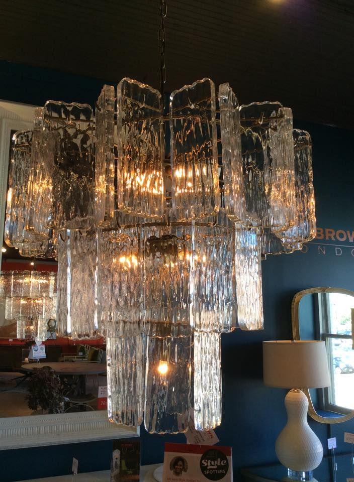 Furniture Design Kansas City aberdeen chandelier from mr. brown home. fall 2015 high point