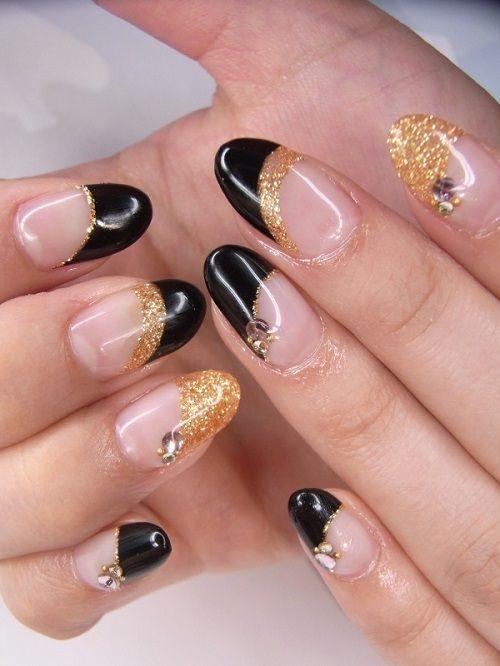 More Nail Design Ideas At Http Designs Fb