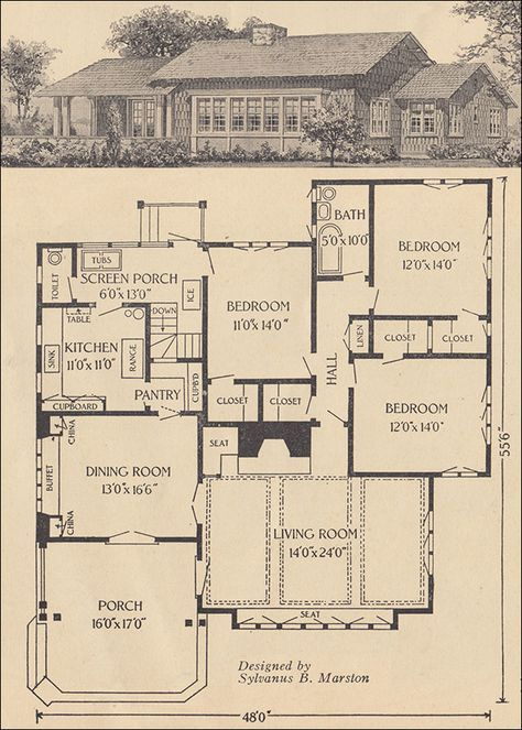 Photos Of Second Empire House Plans Second Empire House Plans Second Empire Victorian Home Plans Second Empire Victoria House Plans Victorian Homes How To Plan