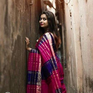Follow @missdeb_17 . . . . . . . . . . . . . . . . . . . .#fashionportfolio #fashionpassion #India_best_shoutout_page #bloggersnation #fashionmodern #fashionmagazines #topbloggers #mumbaiphotohunt #portrait #portraitsofficialmodels #portraitbeauty #portraitszoom #portraitsalbums #portraitphotography #colorgrading #samkolder #naturephotography #pleasureportraits #potraitszoom #modelzgalery #mumbaipotraits #moodyportraits #portrait_vision #portraitsindia #50mmf18 #50mmcanon #canonindia