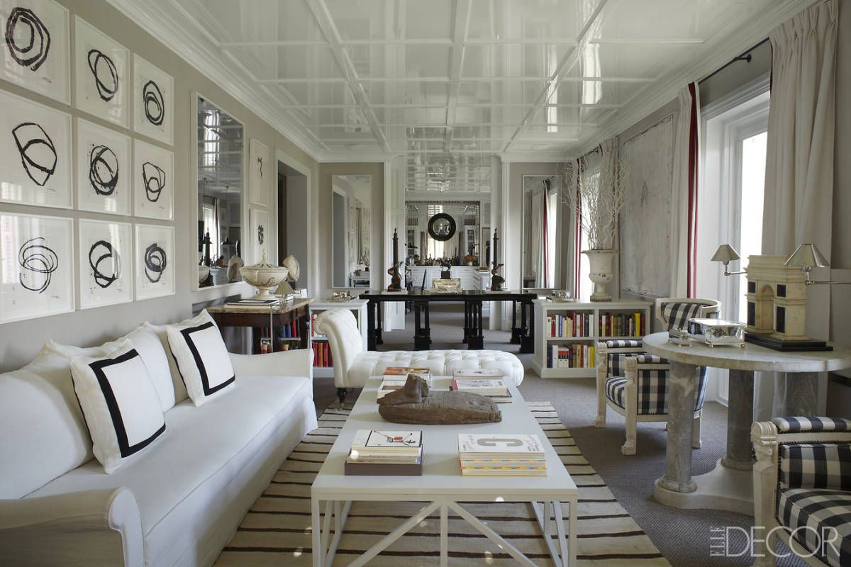 loveisspeed.......: HOUSE TOUR: A DAZZLING MADRID APARTMENT... In reno...