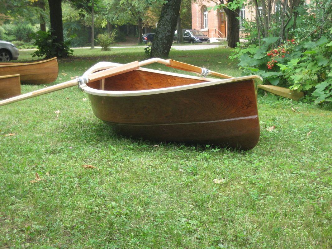 One Sheet Boats Model Boat Plans Boat Design Plywood Boat Plans