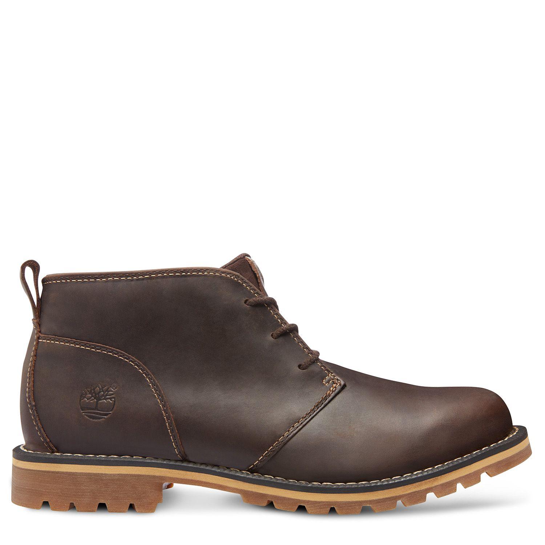 Timberland HombreY BotasHombre HombreY Timberland BotasHombre Zapatos Timberland Ropa Zapatos Ropa HombreY BotasHombre Ropa vmPNy8n0wO