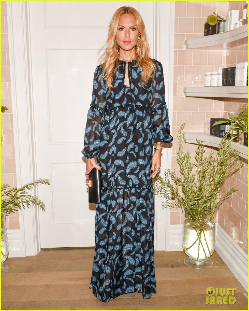 Pin By Fascinante On Style File Rachel Zoe Print Chiffon Maxi Dress Rachel Zoe Style Fashion [ 1222 x 979 Pixel ]
