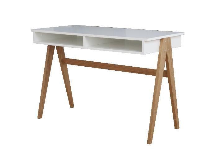 gnstige mbel online kaufen gallery of mbel im bei mbel akut with gnstige mbel online kaufen. Black Bedroom Furniture Sets. Home Design Ideas