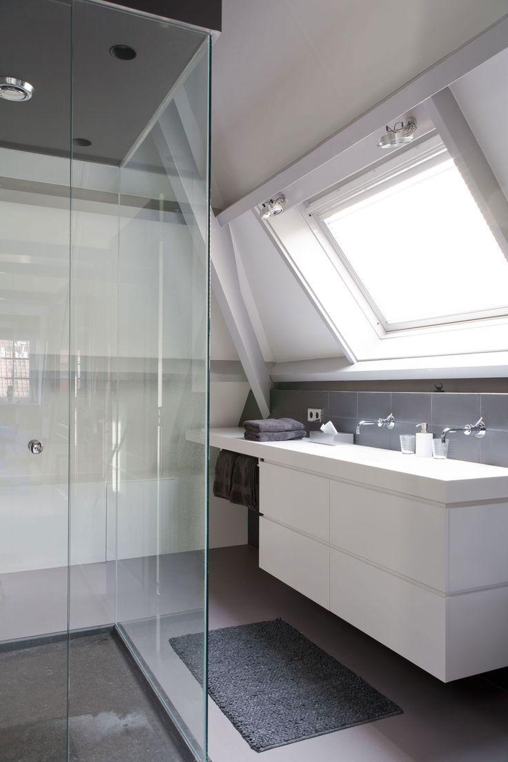 Badkamer inspiratie! Bij Woonboulevard Heerlen vindt u een groot ...