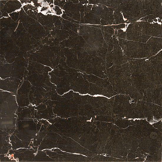 30cm X 30cm12 X 12 Gm St Laurent 1212 Stone Pattern Marble Texture Stone