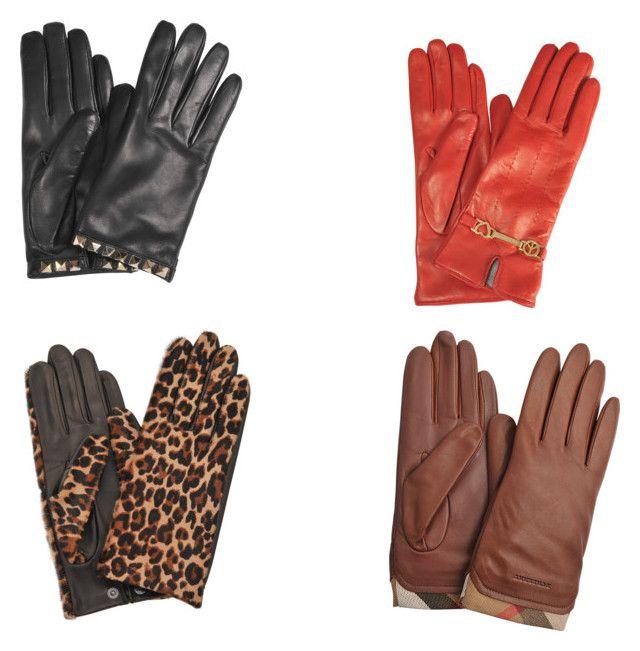 b1b0683a071 Gloves ( Womens)