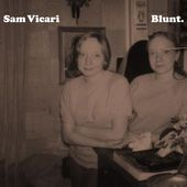SAM VICARI https://records1001.wordpress.com/