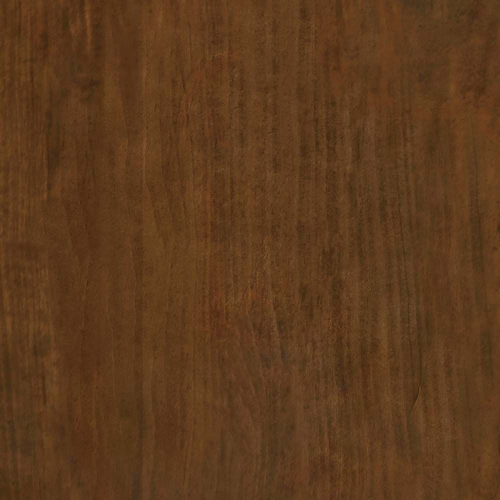 custom dining 60 wood table w turned base 73 sherwood pinterest rh pinterest com