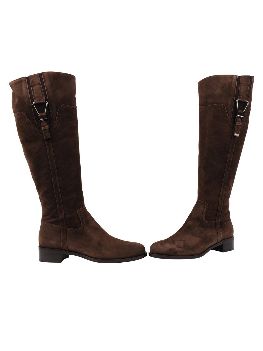 pictures of riding boots   Share  