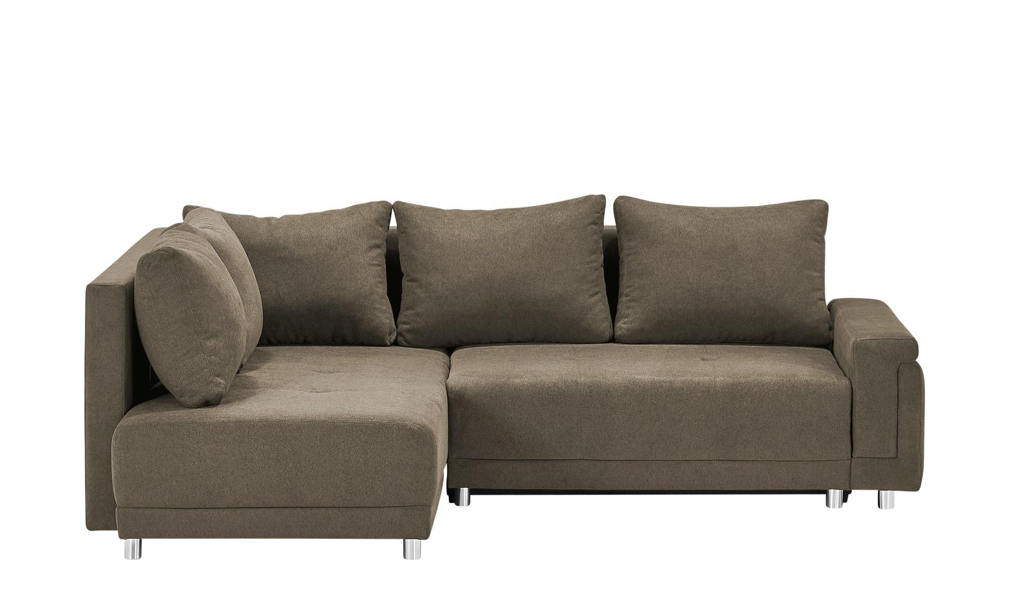 Pin Auf Sofas