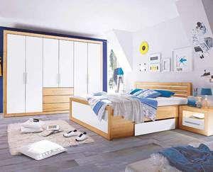 Billig Möbel Boss Schlafzimmer