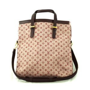 Authentic Louis Vuitton Monogram Min Lin Francoise Vancouver Clothing For Kijiji Canada
