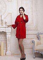 fe3740ebba1f9b6 Пальто демисезонное Tiara М-113   Женские пальто Tiara   Пальто ...