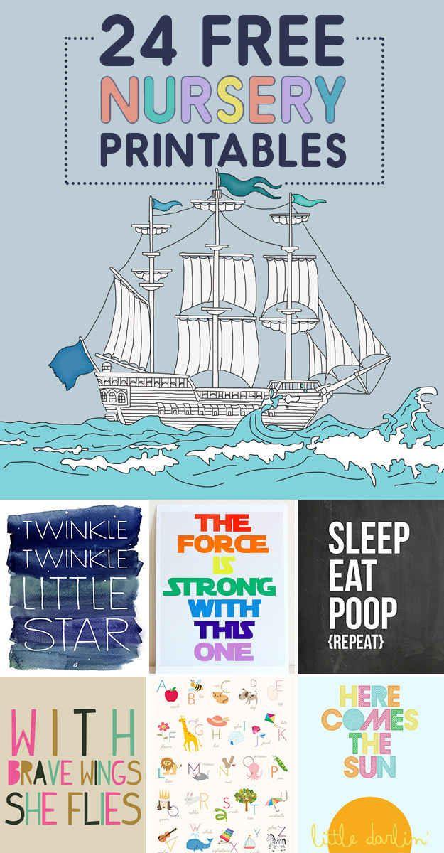 Best 25 Childrens Wall Art Ideas On Pinterest Baby Room