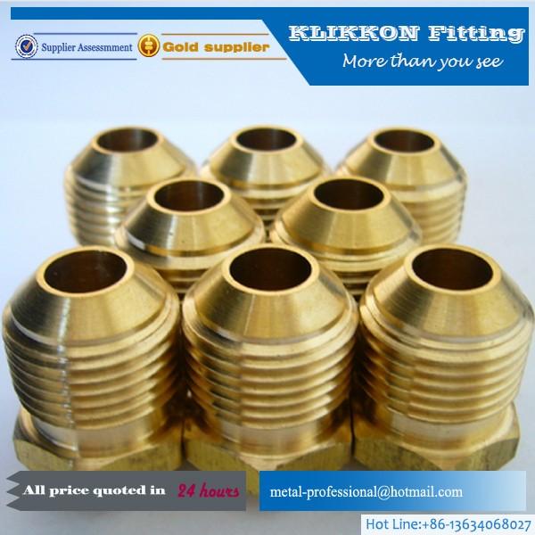 Pin On Brass Pipe Fittings Brass Plumbing Fittings