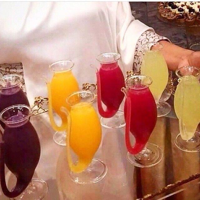 مستعمل ميمو On Instagram طلب لمتابعة مين تعرف فين الاقي زي دي الكاسات باقل سعر منشنوا التاجرات لو سمحتوا عشان Wedding Champagne Glasses Glass Glassware