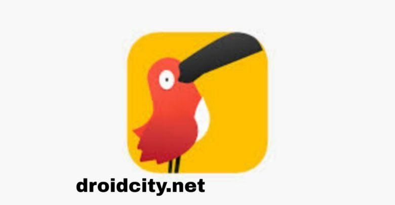 تحميل تطبيق كامبلي أخر إصدار للأندرويد 2020 Gaming Logos Nintendo Switch