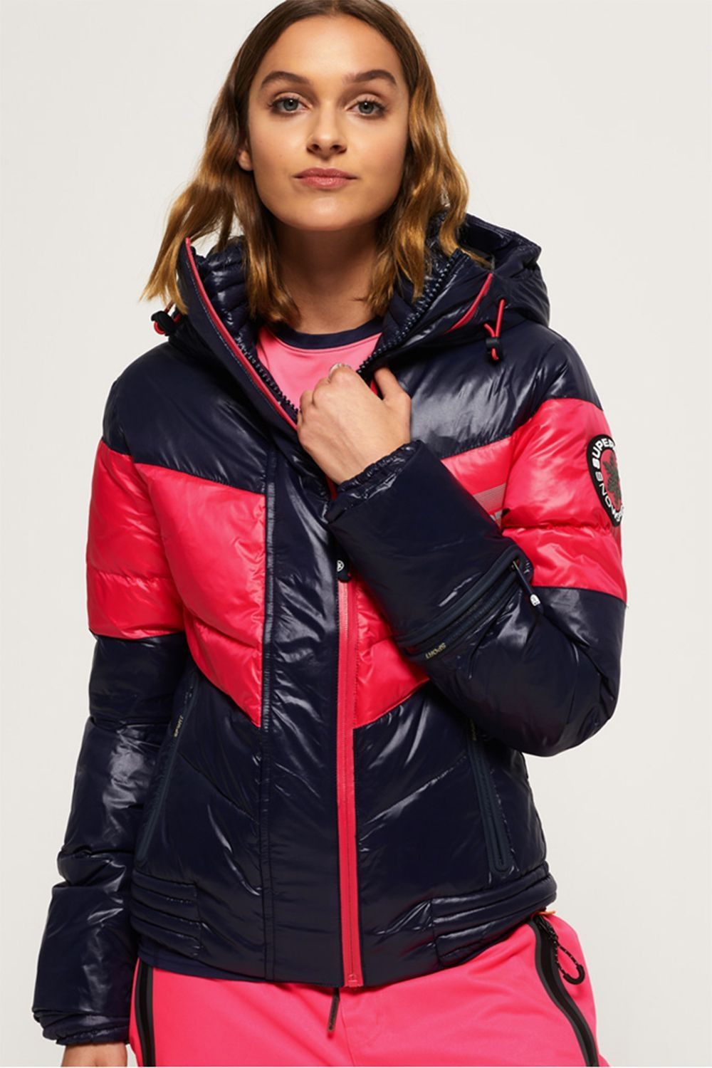 25 Excellent Picture of Fashionable Snowboard Fashion Outfits For Women .  Fashionable Snowboard Fashion Outfits For Women Womens Ski Wear The Best  And Most ... 67cb6bc73