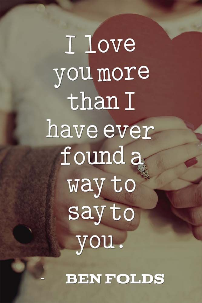 Love Quotes For Your Boyfriend Endearing 18 Most Heartfelt Love Quotes To Say To Your Boyfriend