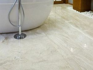 Easy Ways To Clean Marble Naturally Marble Floor Marble