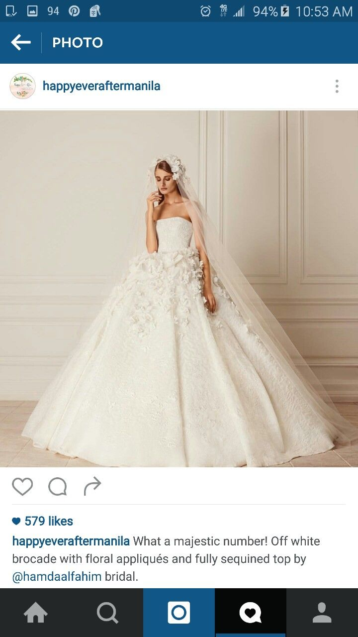 Pin by jennifer le on dream wedding pinterest wedding
