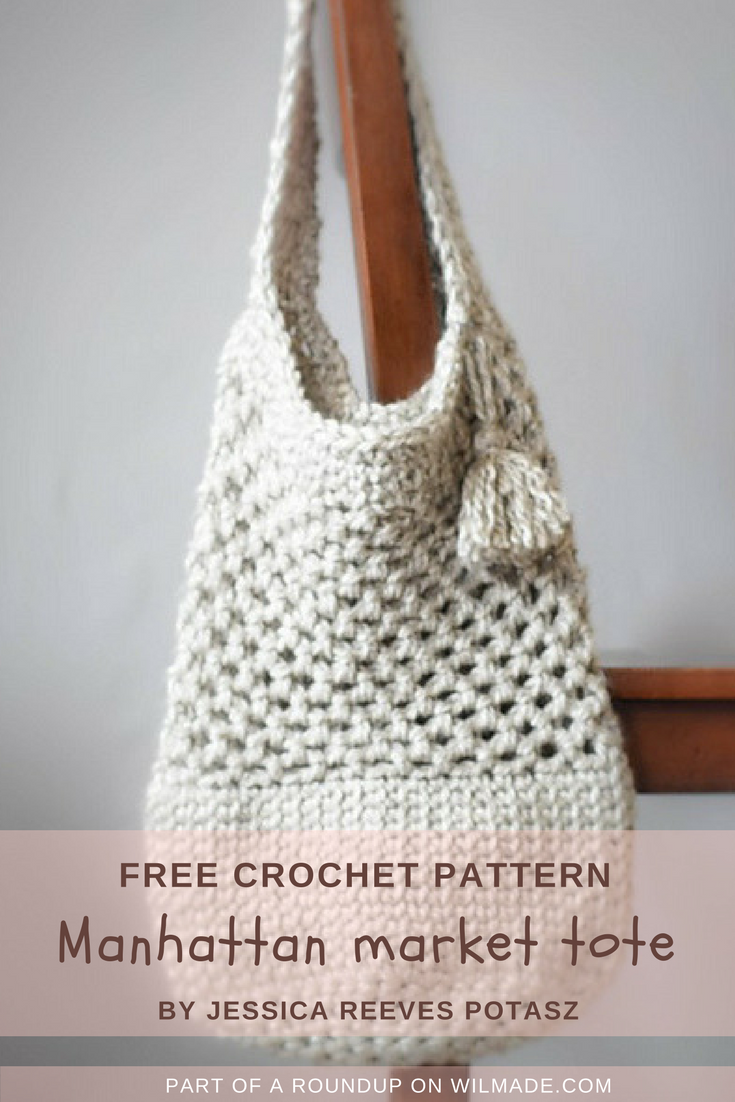 10 free Mother\'s Day crochet patterns - roundup by | Pinterest ...