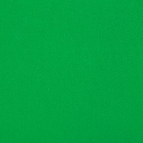 Brunschwig & Fils ADRIEN COTTON GREEN Fabric is meant for MEDIUM MULTIPURPOSE use.Width: 58 INContent: COTTON - 100%Usage: MULTIPURPOSE