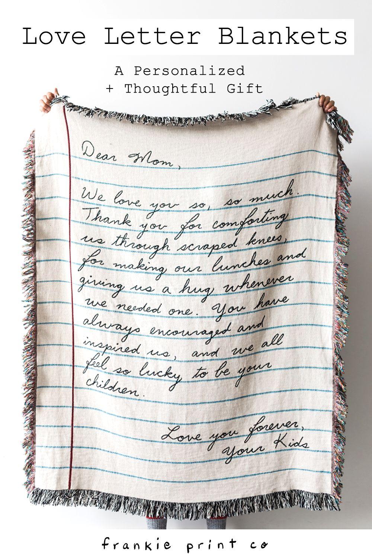 41++ Letter to my boyfriends mom ideas in 2021
