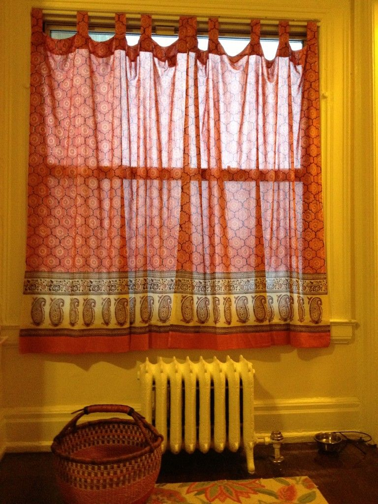 time curtain effort going increasingly more are people being them that is seen in your a with saves it from design as makeover and room designer give ideas india contemporary curtains for
