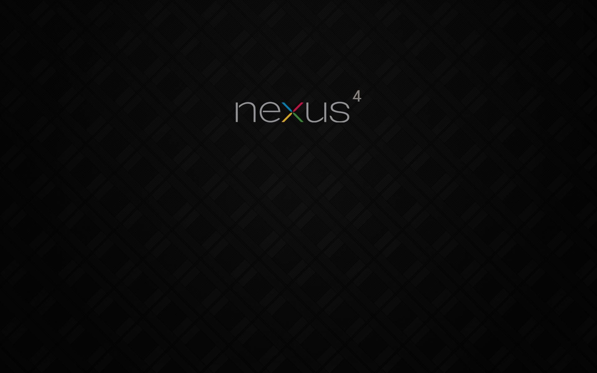 nexus official wallpaper for x htc htc one m