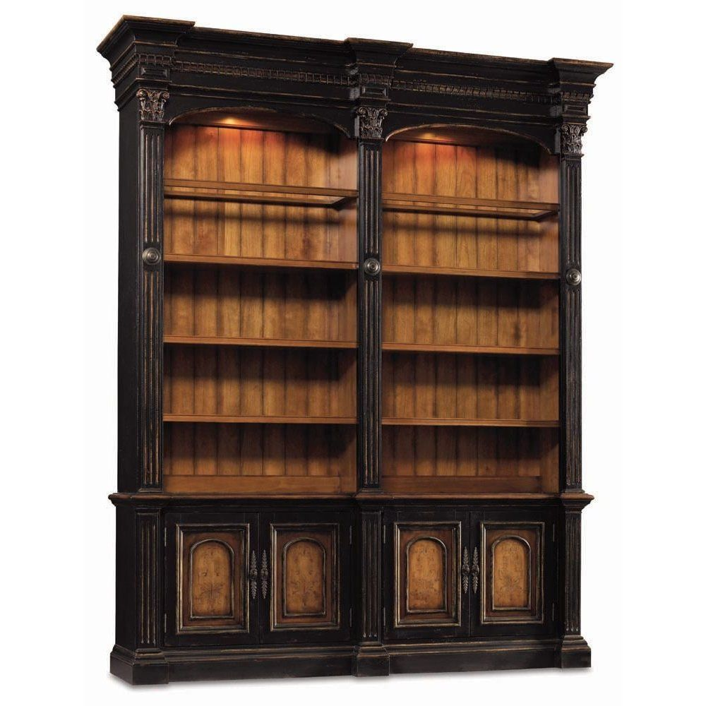 Bookshelf Floor To Ceiling Bookshelves Steampunk House Home