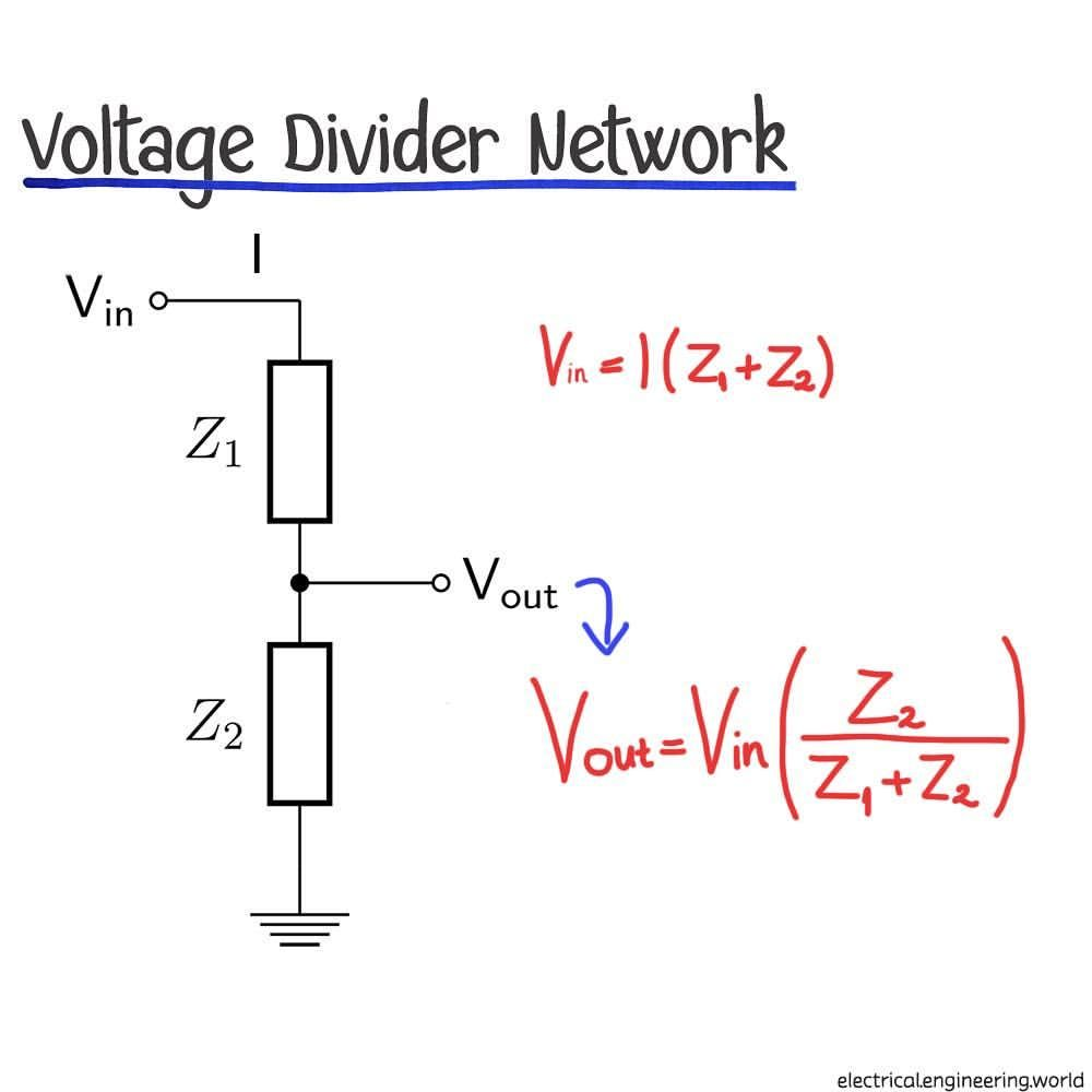 #electricalengineering #engineering (With images