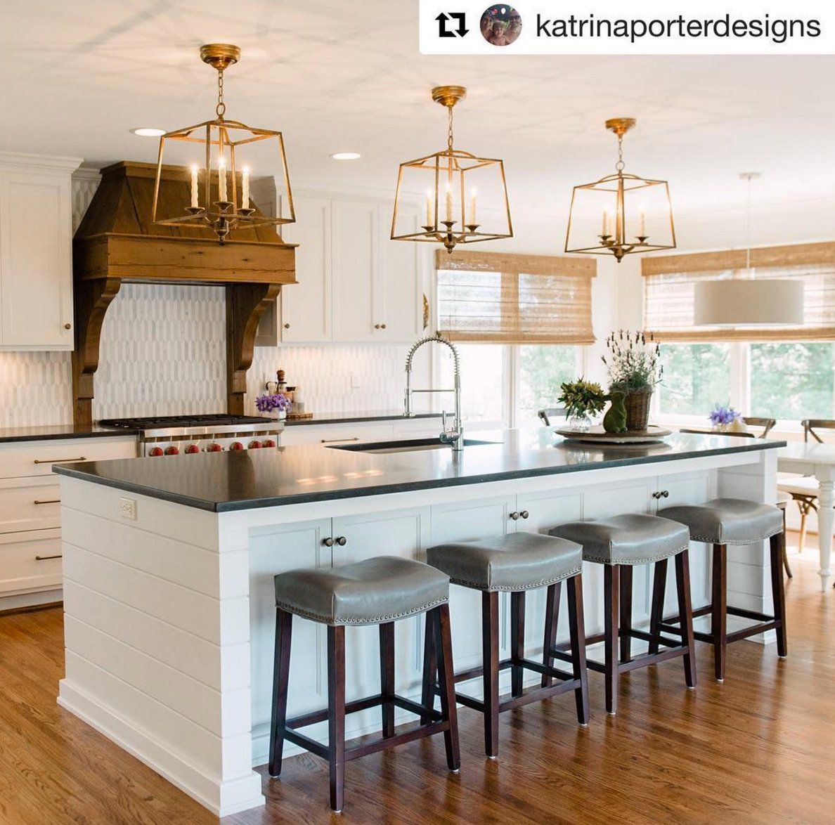 Tag us in your Caesarstone kitchen/bath photos! Love this ...