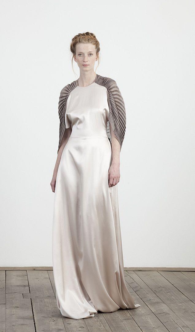elfenkleid *white heaven © Victoria Schaffer | Hochzeit Alex + Elena ...