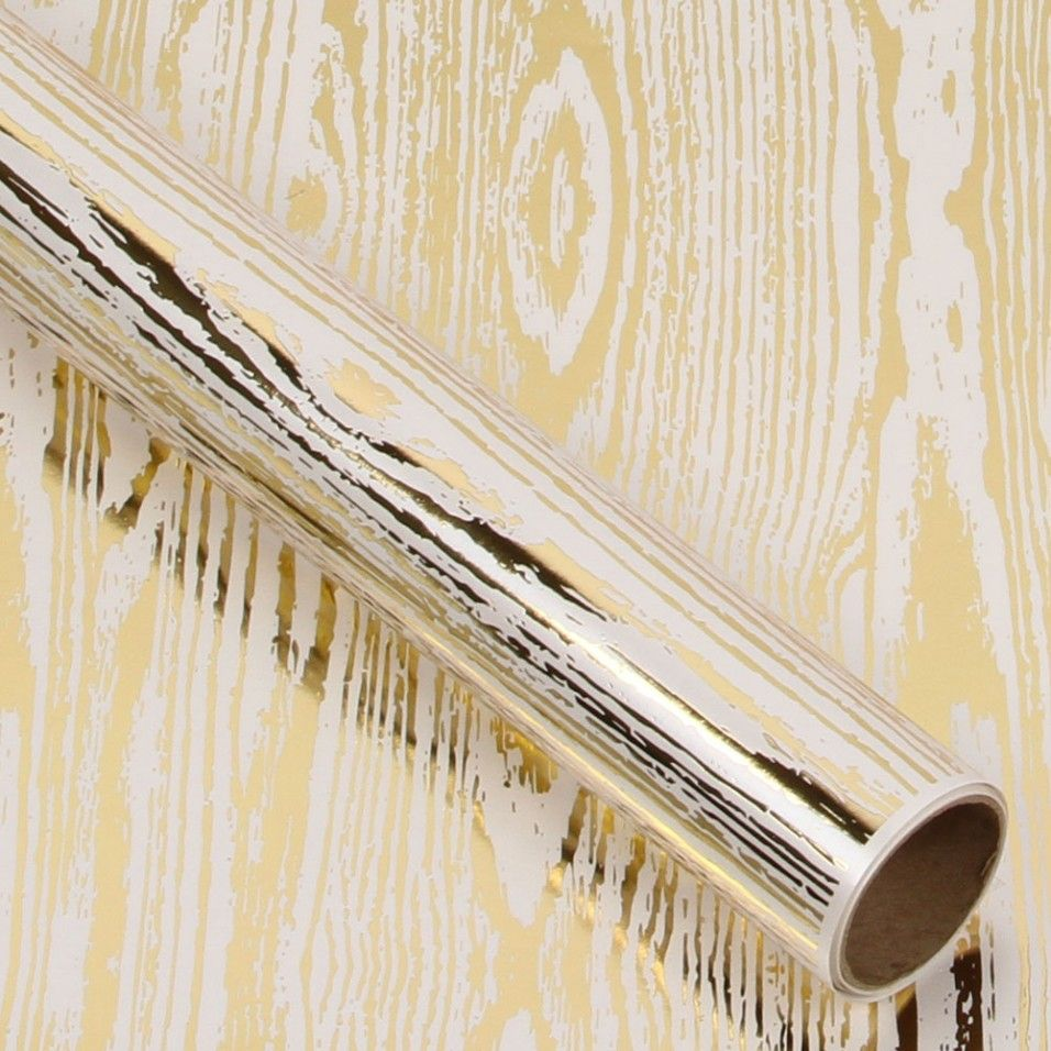 wood wrapping paper Di-noc finishes are the perfect substitute for, or compliment to, more expensive natural and synthetic finishes 3mdi-noc finishes are vinyl films that simulate a variety of natural and synthetic finishes, including wood, granite, marble, stucco, and just about anything else.