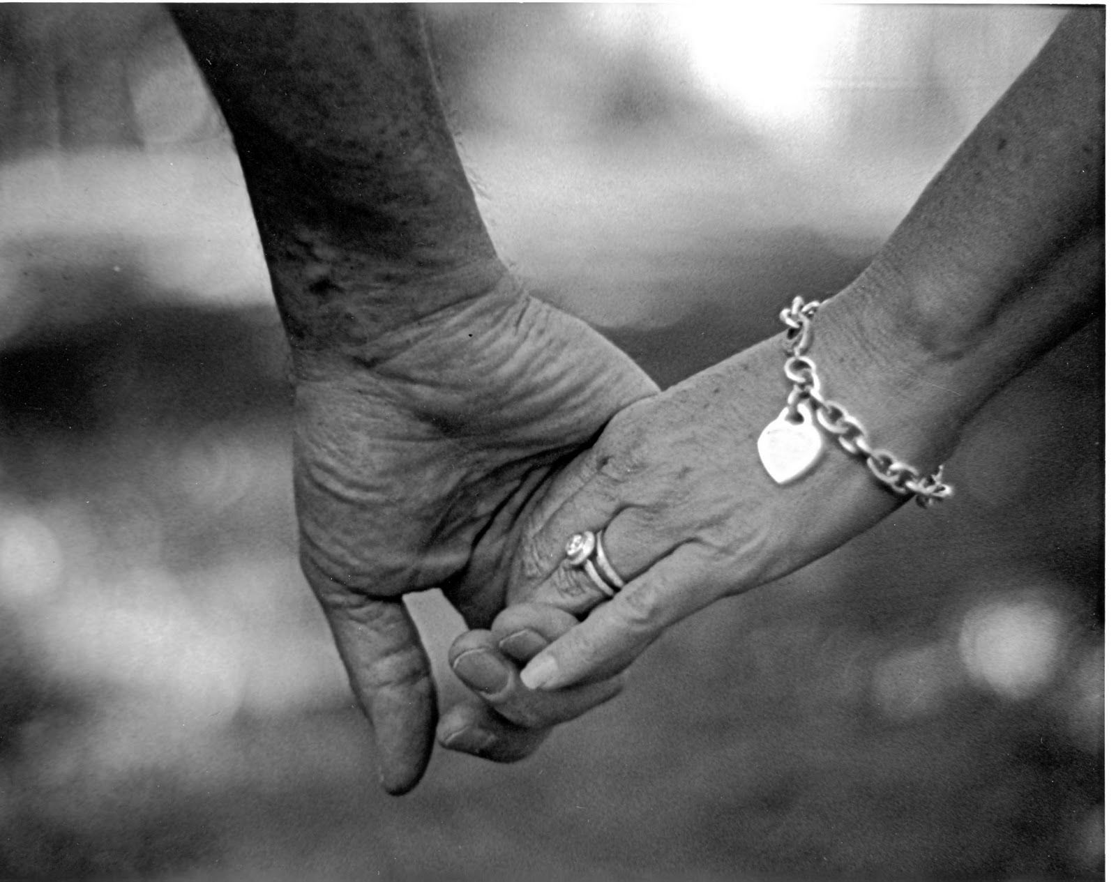 Holding-Hands1.jpg | Hand in Hand | Pinterest | Holding hands and ...