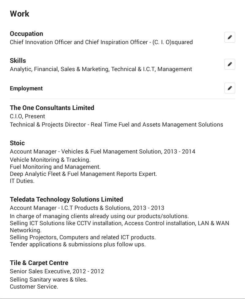 Google plus summary Sales and marketing, Asset