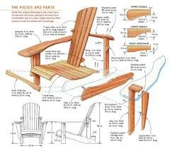 How To Make The Plans For Building Furniture?    Http://plansforwoodfurniture.
