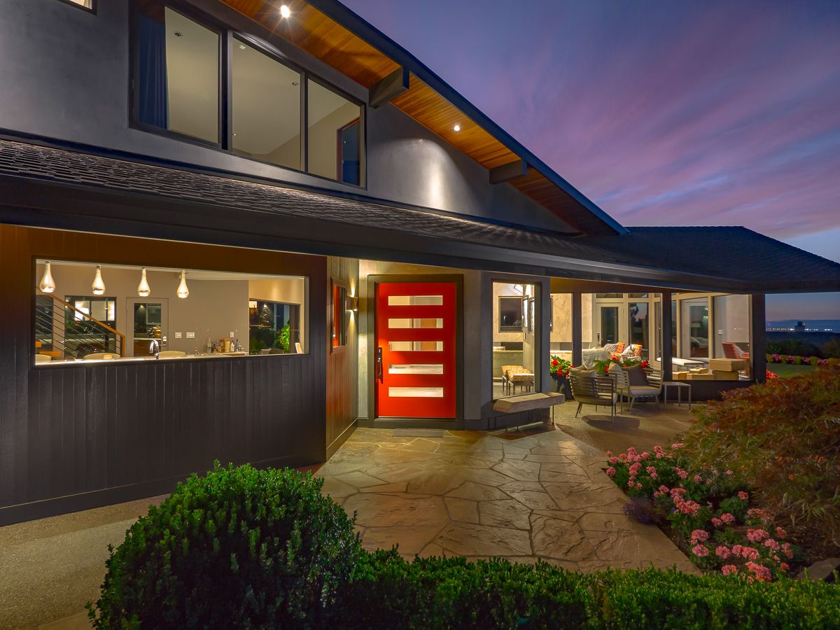 Pin by Harnish Properties on 1100 SW Myrtle Dr, Portland