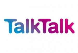 TalkTalk Phone Number - 0843 487 1621 - NumbersNow.co.uk Contact Phone Numbers