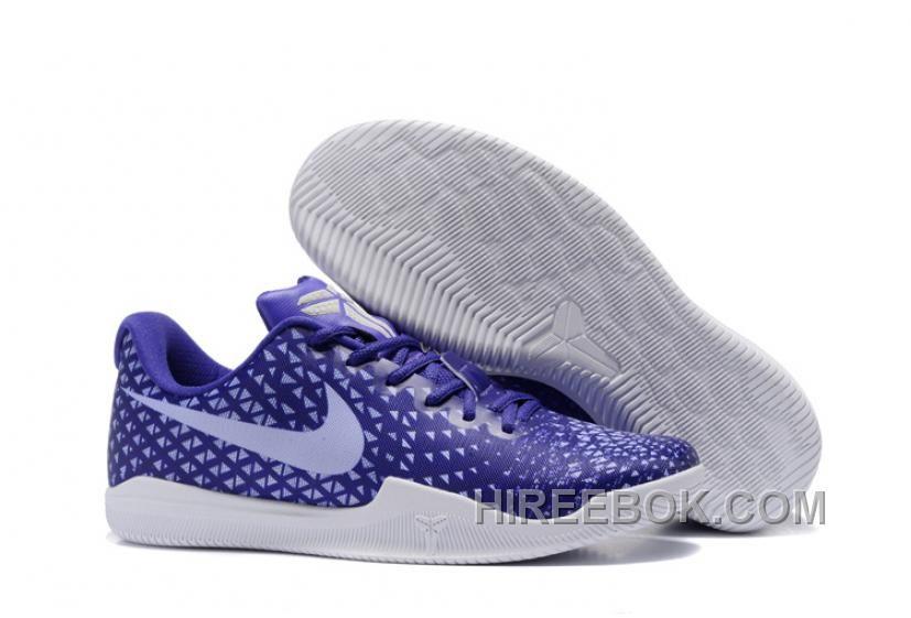 http://www.hireebok.com/nike-kobe-12-purple-white-mens-basketball-shoe-top-deals.html NIKE KOBE 12 PURPLE/WHITE MEN'S BASKETBALL SHOE TOP DEALS Only $99.00 , Free Shipping!