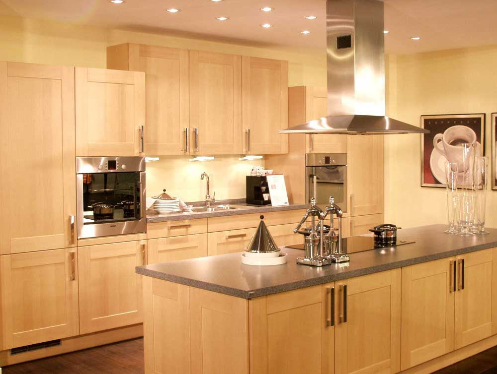 Kitchen Design European Style kitchen designs |  home dezine: european kitchen design